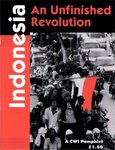Indonesia: An Unfinished Revolution