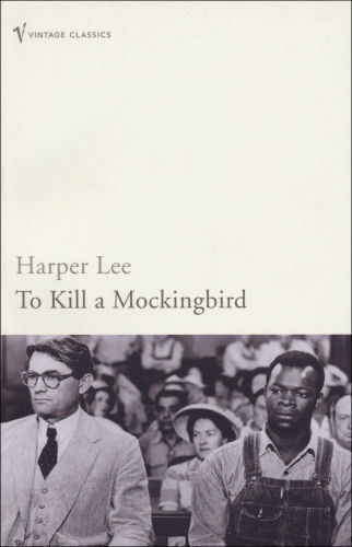 Relationships of Gender, Race and Class as Represented in To Kill a Mockingbird by Harper Lee