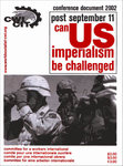Can US Imperialism Be Challenged?