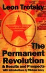 The Permanent Revolution & Results and Prospects