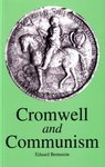 Cromwell and Communism