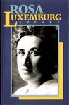 Rosa Luxemburg Speaks