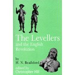 The Levellers and the English Revolution