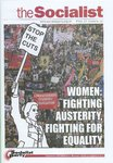 Women: Fighting Austerity, Fighting for Equality