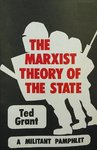 The Marxist Theory of the State