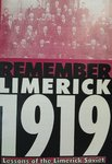 Remember Limerick 1919: Lessons of the Limerick Soviet