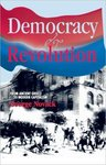 Democracy and Revolution: From Ancient Greece to Modern Capitalism