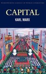 Capital: Volumes 1 & 2