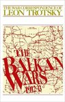 The Balkan Wars: 1912-13