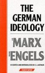 The German Ideology: A Student Edition