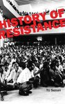 History of Resistance
