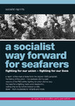 A Socialist Way Forward For Seafarers