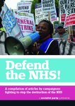 Defend the NHS!