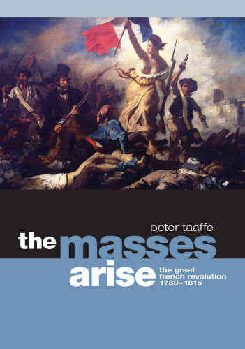 The Masses Arise (E-Book)