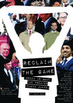 Reclaim the Game: 'Greed is Good' - The Premier League Mantra