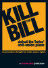 Kill the Bill