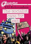 EU Referendum: The socialist case for exit (E-Book)