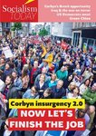 Socialism Today 201 (E-Book)
