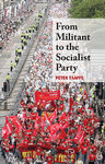 From Militant to the Socialist Party