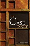 The Case Room