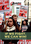 If We Fight, We Can Win: Lessons from two NHS campaign victories
