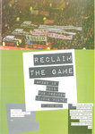 Reclaim the Game 2019