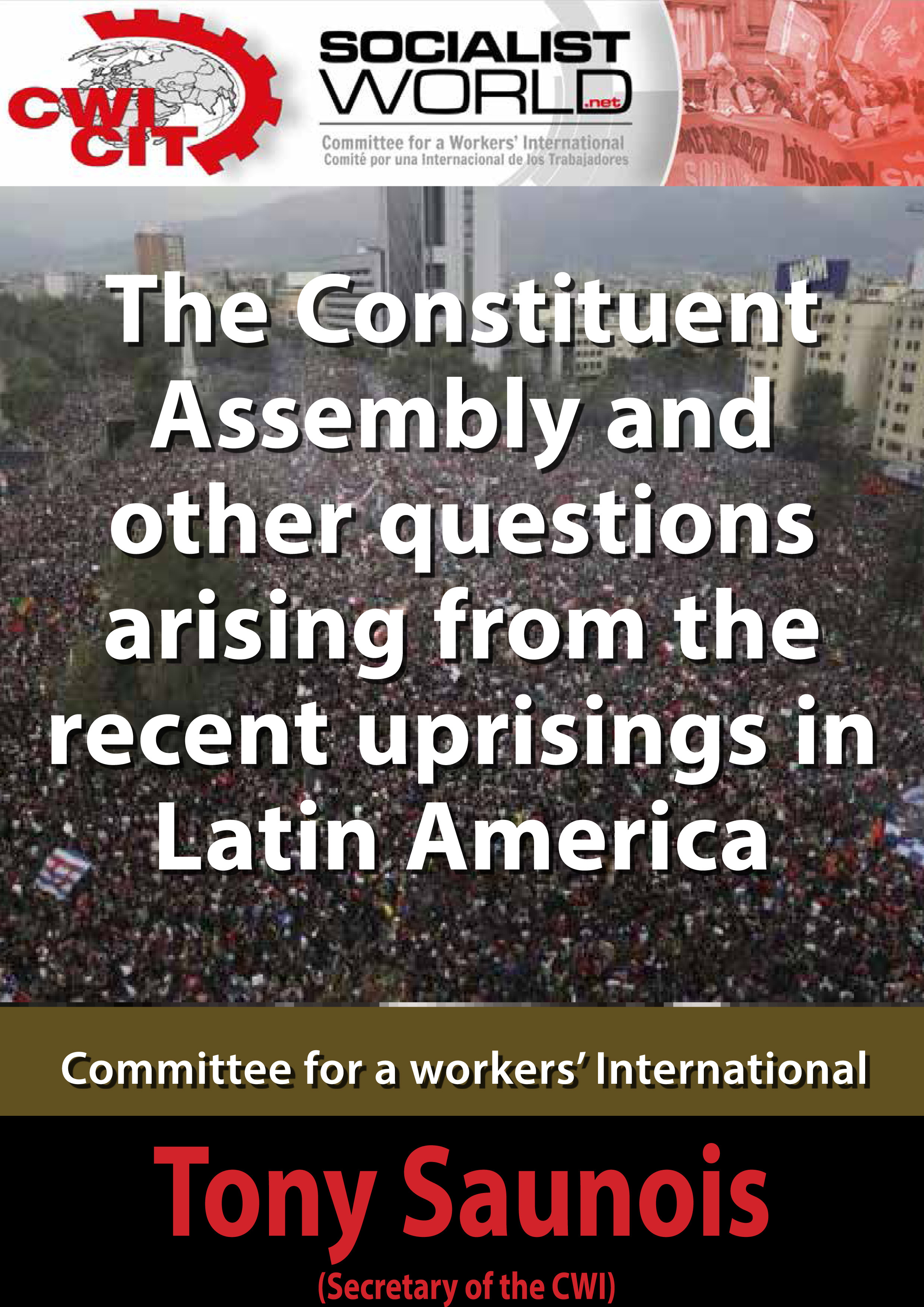 ConstituentAssembly